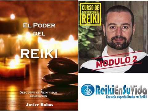 curso-de-introducción-al-reiki-/-curso-reiki-gratis-módulo-2