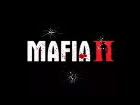 Как установить моды на игру Мафия 2 Mafia 2