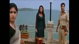 Singham Hadoti Version || Vimal Bhi Chod Di || Madlipz