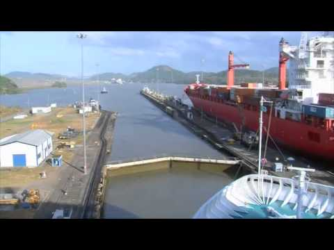 99 TAGE auf MS ARTANIA - Reisebericht KAP HOORN Südamerika Kreuzfahrt -PHOENIX REISEN TV - FOLGE #32