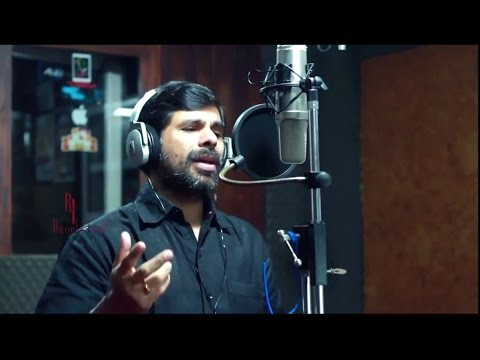 Kester New Super Duper Everlasting Hit | Vanam Mutte | Malayalam Christian Song HD