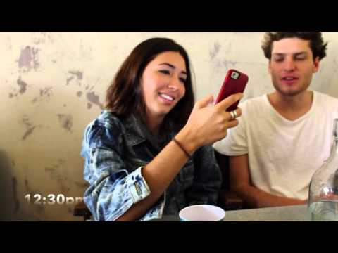 Youth and Digital Cultures: Social Media Today
