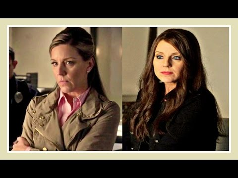 PLL - Jessica is Mary Drake theory
