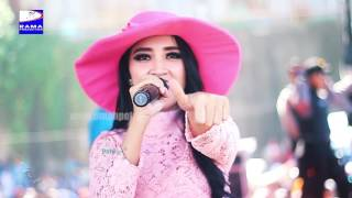 Video Muskurane - Rina Amelia - LAGISTA - RAMA Production - Pantai Soge download MP3, 3GP, MP4, WEBM, AVI, FLV Oktober 2017