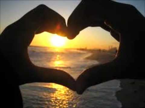 EDX feat. John Williams- Give It Up For Love [Lyrics]