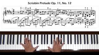 Clementi Sonatina in G Major Op  36, No  5, 3rd mvt Rondo Allegro