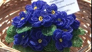 Межрегиональный конкурс «Рудинка» собрал в Губкине более 300 участников