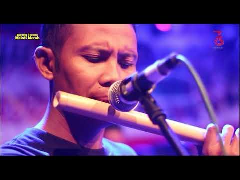 Hari berbangkit _ New Zeinnata _ live pekukuhan 2018