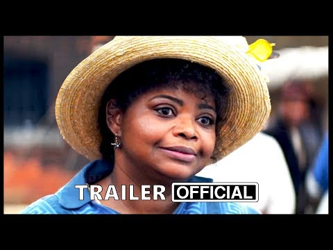 Self Made Inspired by the Life of Madam C J Walker Official Trailer Netflix from YouTube · Duration:  2 minutes 34 seconds
