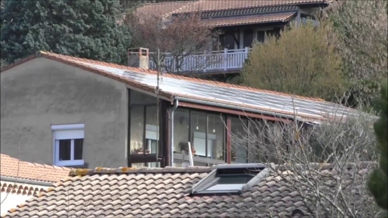 Greenloc - Location de toiture - Louez votre toiture et ...