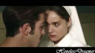 Hilal & Leonidas ''The beauty of a broken angel'' 2017 Video