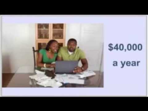 Tax Benefits By Owning A Home Based Business By Sandy Bodkin