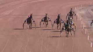 Vidéo de la course PMU TROPHEE DES 3 ANS