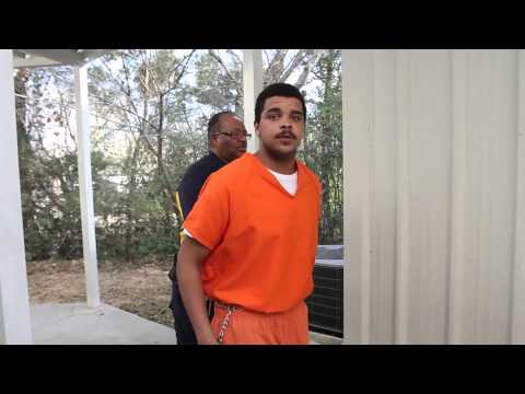 Suspect in Stone County murder makes court appearance