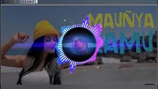 Gita Youbi Maunya Kamu Remix