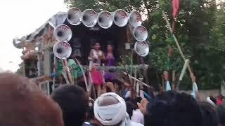 Deepak dogla(1)