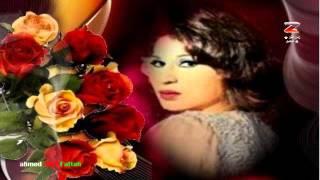 فايزة أحمد - لقيتك فين  ✿زمن الفن الجميل ✿