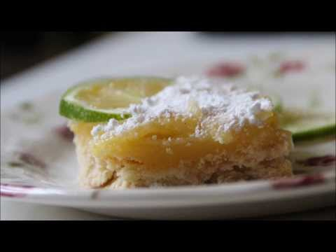 recette-new-yorkaise-key-lime-pie