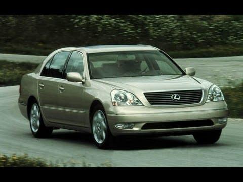 C1336 Lexus