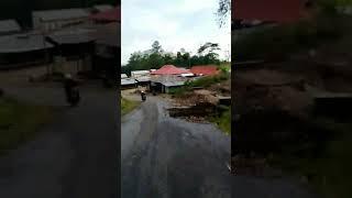 mukun my hometown