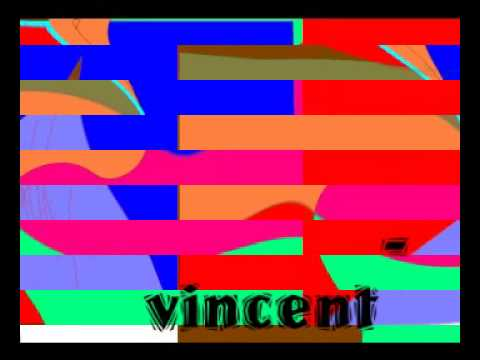 Mr jack house music vincent p youtube for Jack house music
