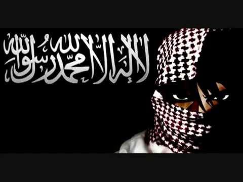 Nasheed - Shuhadaa Manzilatan Abu Ali