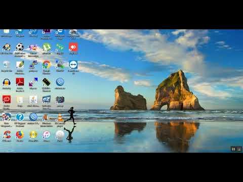 How To Configure Point To Point LiteBeam M5 Vs Mikrotik DiscLite5
