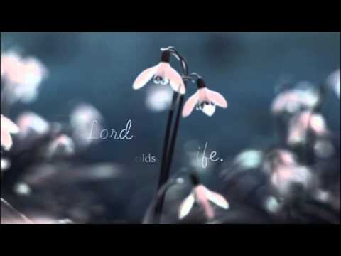 Psalm 54 (The Lord Upholds My Life) - Hangad