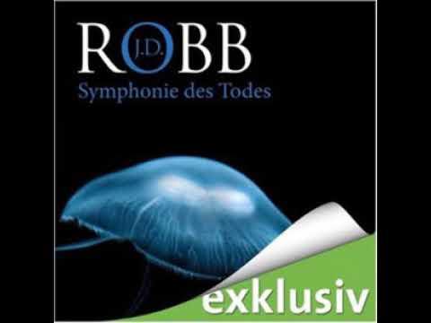 Symphonie des Todes hörbuch #1 J.D. Robb