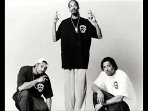 Tha Eastsidaz - Milk N Honey (Feat. Tray Deee, Goldie Loc And Bamm)