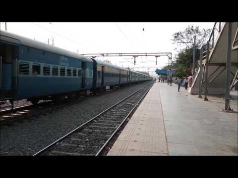 22430 pathankot delhi sf exp powered by gzb wap 4