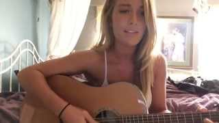 Dresser - 2 Chainz Ft. Young Thug (niykee Heaton Cover)