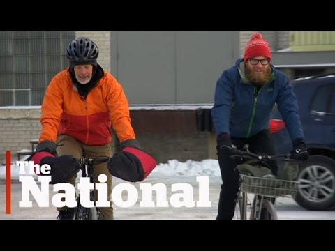 Saskatoon tops healthy cities list