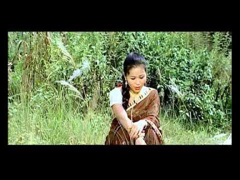 Pheri Maya Fulne Garera   Dhital Films