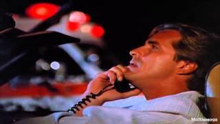 Miami Vice TV Series Tribute (1984-1989) - Jan Hammer - Crockett