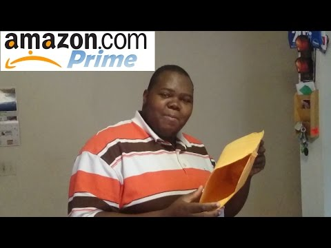 Vlog Cancel Amazon Prime Got Charged Amazon