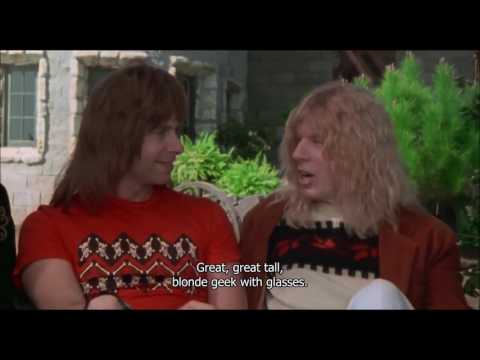 This is Spinal Tap drummer