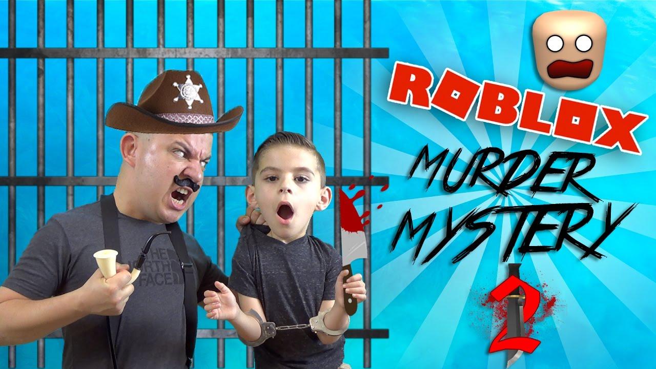 Kolorowanki Do Druku Roblox Vito I Bella Roblox Quick Robux Daylins Funhouse Roblox Unlimited Robux Cheat
