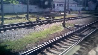 видео Одесса - Раздельная: расписание поездов и электричек