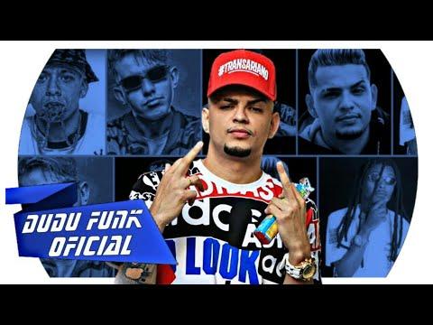 MC WM - Joga a Pacoteira - Novinha Baladeira ( DJ Will o Cria )