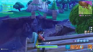 Snipe quad feed