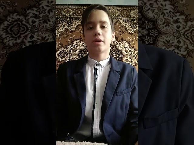 Изображение предпросмотра прочтения – АлексейПанюшкин читает произведение «Пороша (Еду. Тихо. Слышны звоны…)» С.А.Есенина