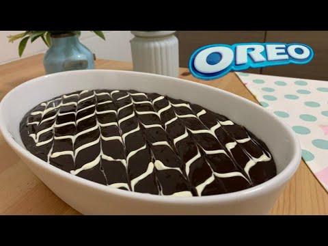 simple-oreo-cheesecake-lava-(no-bake,-no-egg,-no-oven,-no-gelatine)