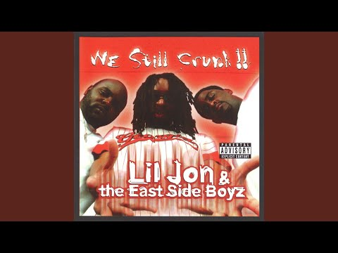 Put Yo Hood Up