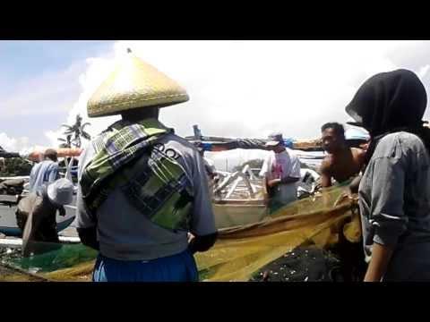 Nelayan Tanjung Karang | Mataram | Lombok