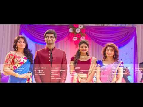 whatsapp video status in thamil for playboy Gemini Ganeshanum Suruli Raajanum 2017