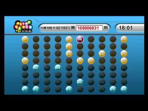 Www Bingo De Sonderauslosung