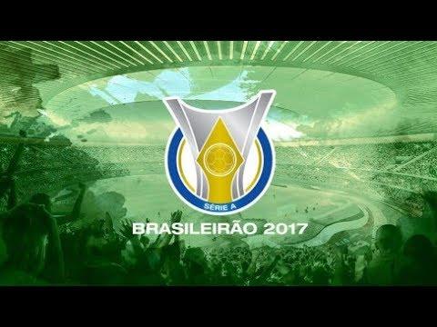 DICAS CARTOLA FC 2017 #32 Rodada Dicas (ATUALIZADO)