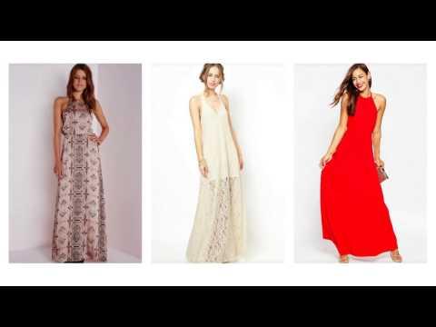 top-100-halter-maxi-dress,-long-maxi-summer-dresses-for-women