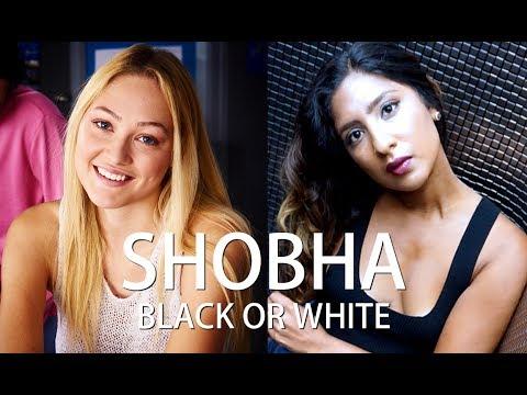 SHOBHA -
